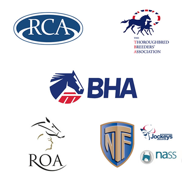 Historic Moment For British Horseracing As Members Agreement Is