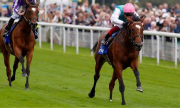 Guide to handicapping - The British Horseracing Authority